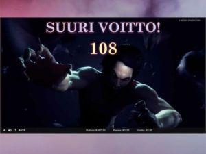 dracula-kolikkopeli-suuri-voitto