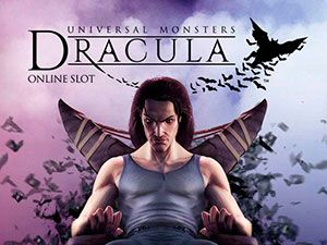 Dracula peli