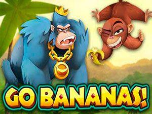 go-bananas-kolikkopeli-netent