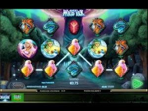 kaboo-casino-kolikkopeli