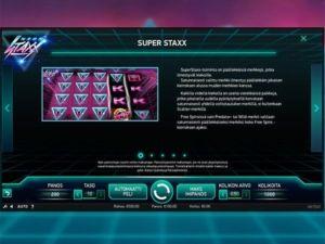 neon-staxx-super-staxx