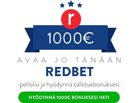 redbet-liity-nyt