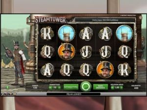 steam-tower-symbolit