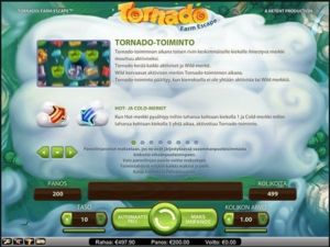 tornado-farm-espace-toiminnot