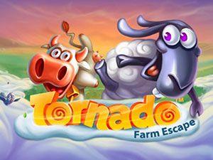 tornado-farm-espace-netent-slot