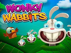 wonky-wabbits-netent-slot
