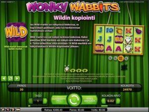 wonky-wabbits-wildin-kopiointi
