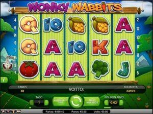 wonky-wabbits-peruspeli
