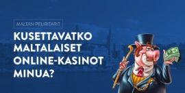 kusettavatko-maltalaiset-online-kasinot