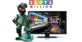 slotsmillion-virtual-reality