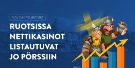 ruotsalaiset-nettikasinot