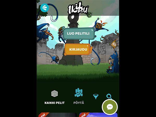 ikibu-casino-mobiili