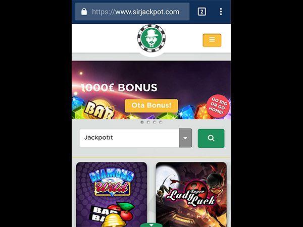 sir-jackpot-casino-mobiili
