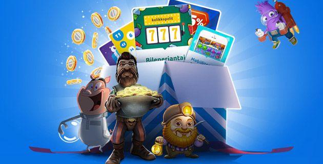 ilmainen-casino-bonus