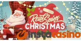 instacasino-joulukuun-edut