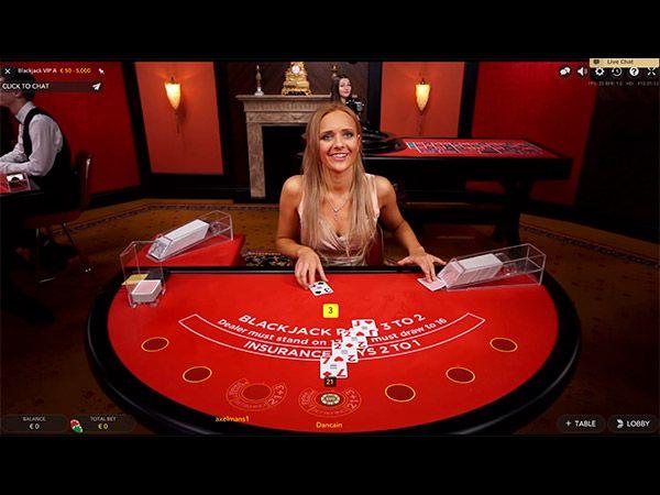 live-lounge-live-blackjack