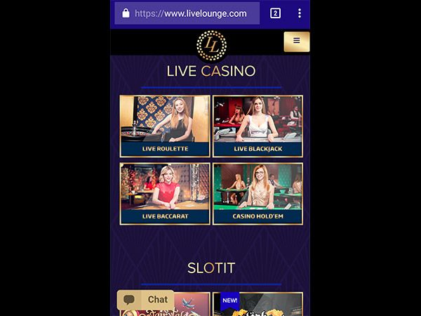 live-lounge-livekasino-mobiili