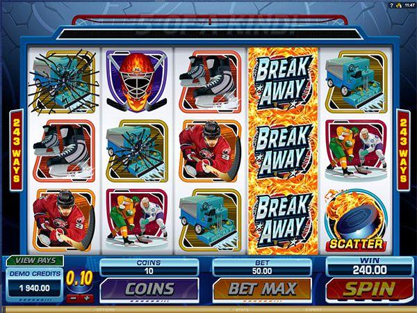 chanz-casino-kolikkopeli