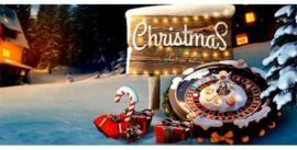 leovegas-joulukuun-edut