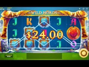 spinjuju-casino-kolikkopeli-voitto