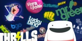 parhaat-casino-pelaamiseen-netissa
