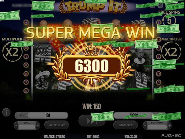 casino-superlines-kolikkopeli