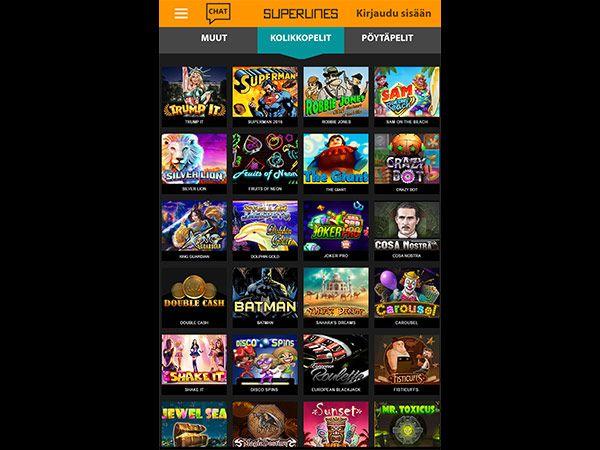 casino-superlines-mobiili