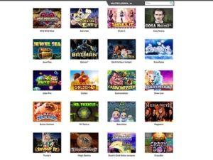 casino-superlines-peliaula