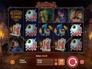betser-casino-kolikkopeli-voitto