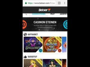 betser-casino-mobiili