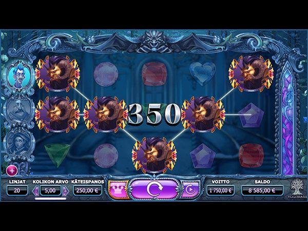 casino-heroes-kolikkopeli
