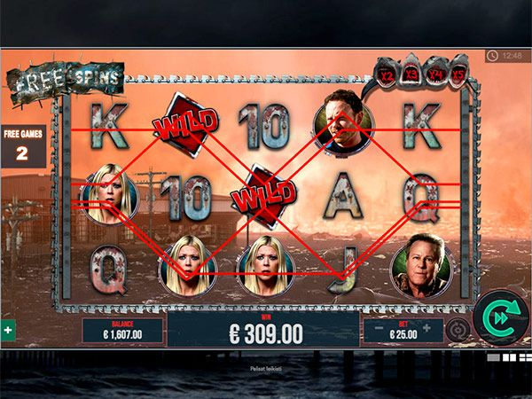fantasino-casino-sharknado