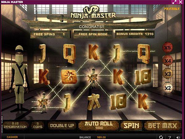 luckyniki-casino-kolikkopeli