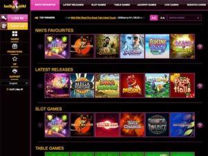 luckyniki-casino-peliaula