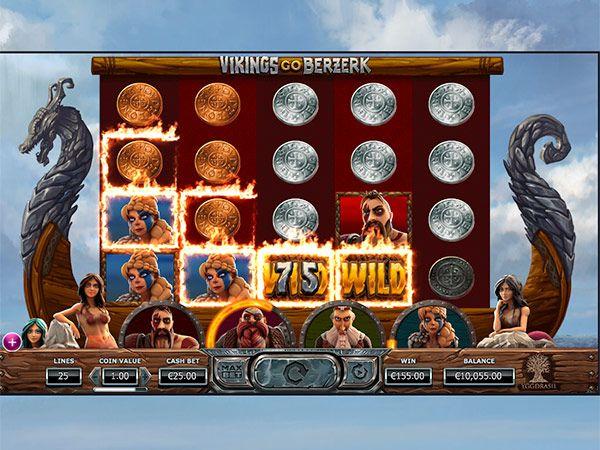 casino-calzone-kolikkopeli-voitto