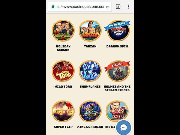 casino-calzone-mobiili-kolikkopelit