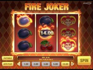 karjala-kasino-fire-joker-voitto