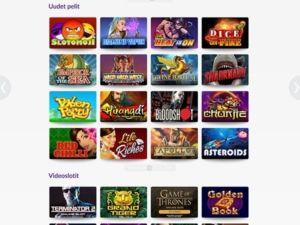 omnislots-casino-pelivalikoima