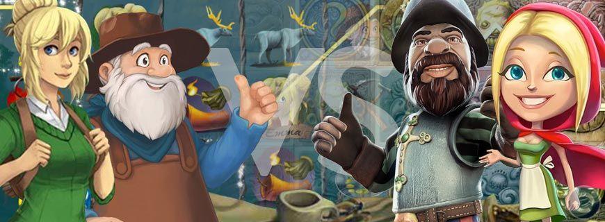 pelikone-peliautomaatti-gonzos-quest
