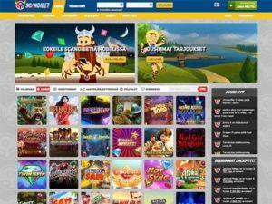 scandibet-etusivu-kaikki-kasinopelit
