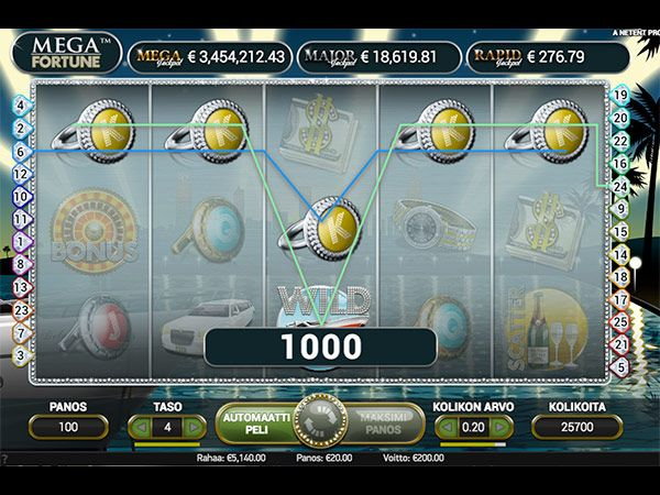 sloty-casino-mega-fortune-jackpot