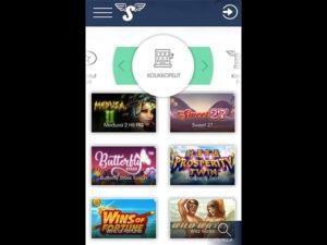 sloty-casino-mobiilikasino-suositut-pelit