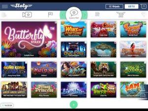 sloty-casino-peliaula-kolikkopelit