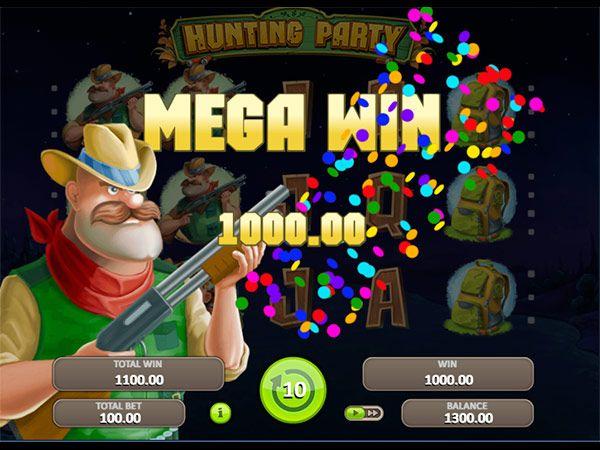 frank-casino-kolikkopeli-voitto
