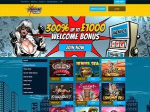 smashing-casino-etusivu-bonus