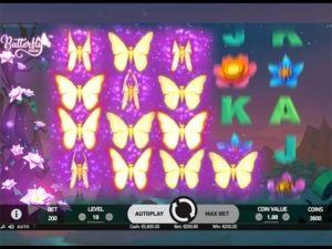 butterfly-staxx-sticky-symbols