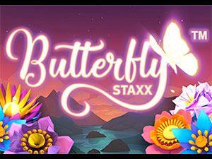 butterfly-staxx-kolikkopeli