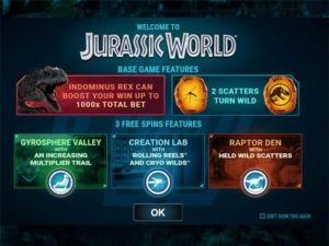 jurassic-world-bonuspeli
