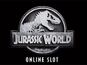 jurassic-world-kasinopeli-netent