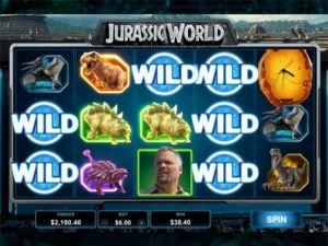 jurassic-world-wildit
